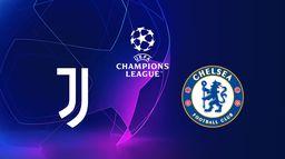 Juventus Turin / Chelsea