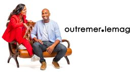 Outremer.le mag