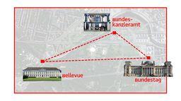 Karambolage - Spécial élections en Allemagne