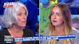 Enfant interdit de cantine: Le débat entre la mère de Wylan et la maire de Saint-Médard-de-Guizières