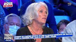 """""""Arrêtez de passer pour une victime"""": la maire de Saint-Médard-de-Guizières face à la maman de Wylan"""