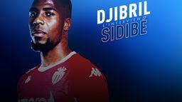 Interview de Djibril Sidibé : objectif Coupe du Monde 2022