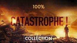 100% Catastrophe
