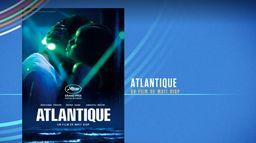 Bonus - Atlantique