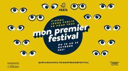Mon Premier Festival