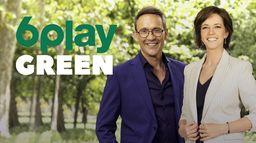 6play Green : les petits gestes écolos au quotidien