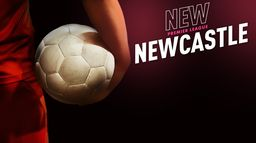 """New"" Newcastle !"