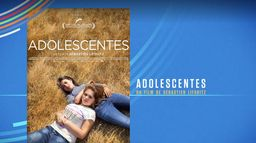Bonus - Adolescentes