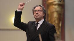 Concert de l'orchestre philarmonique de Vienne et Ricardo Muti : célébration à la scala de Milan