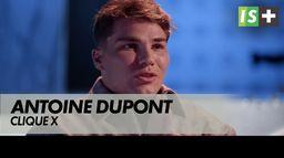 Antoine Dupont, l'invité de Mouloud Achour