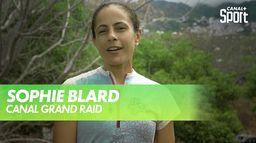 Les Elites - Sophie Blard
