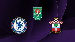 Chelsea / Southampton