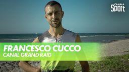 Les Elites - Francesco Cucco