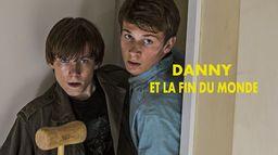 Danny et la fin du monde