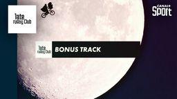 Le Bonus Track du Late Rugby Club