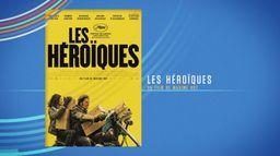 Bonus - Les héroïques