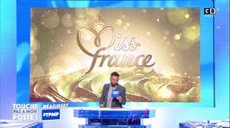 Le concours Miss France est-il devenu ringard ?
