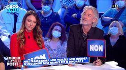 Sylvie Tellier écartée du comité Miss France par Alexia Laroche-Joubert !