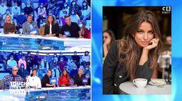 Les prochaines candidates du concours Miss France dévoilées !