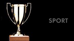 Sport Reporter 2019-2020