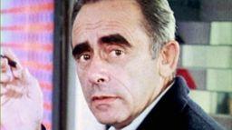 Henri-Georges Clouzot, un cinéaste diabolique