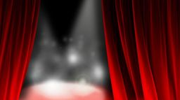 George Lopez : Tall, Dark & Chicano