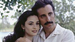 Pour l'amour ou le pays : l'histoire d'Arturo Sandoval