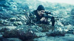 Le chasseur