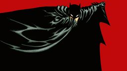 Batman : les origines