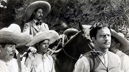 Viva Zapata !