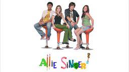 Allie Singer
