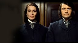 Dr. Jekyll et sister Hyde