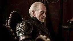 Game of Thrones - Saison 1