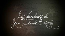 Les bonheurs de Jean-Claude Brialy