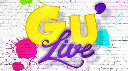 Gu'Live