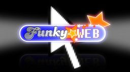 Funky Web