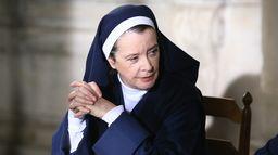 Soeur Thérèse.com - S2