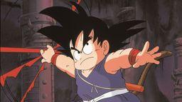 Dragon Ball Z - La revanche de Cooler