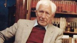 Ernst Jünger, l'ennemi parle