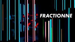 Fractionné