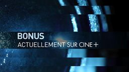 Bonus  - Pastille hommage Tavernier: Voyage à travers le cinéma français