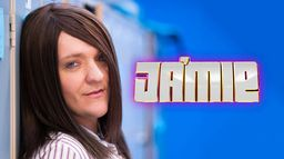 Ja'mie : Private School Girl