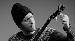 MotorMusic Jazz Sessions : Linus