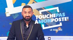 TPMP - Le before
