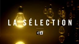 Sélection C8