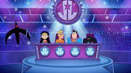 Teen Titans Go ! - S6 - Ép 1310