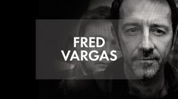 Cycle Fred Vargas