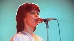 ABBA : Live à Wembley