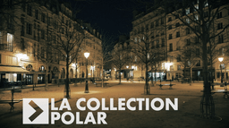La collection polar