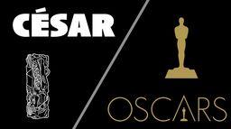 César et Oscars